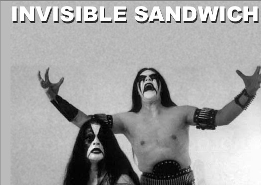 lol black metal