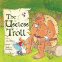 The Useless Troll