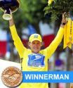 Winnerman